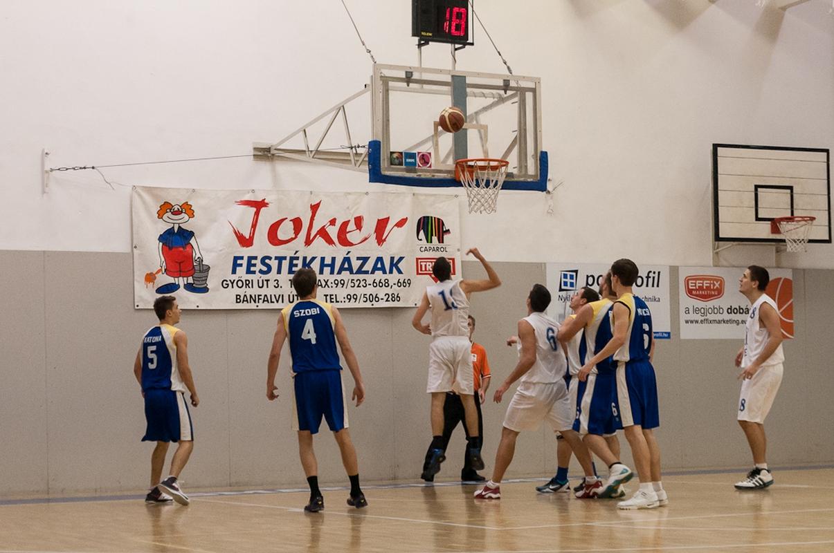 20121118_SMAFC-TF_52