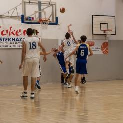 20121118_SMAFC-TF_47