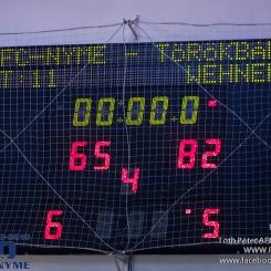 20130215_SMAFC-Torokbalint_44