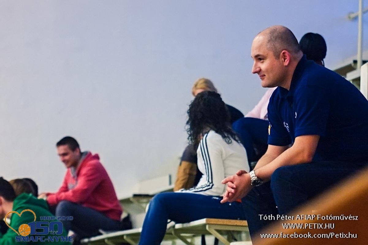 20130406_SMAFC-Tiszaujvaros_33