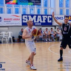 20130406_SMAFC-Tiszaujvaros_27