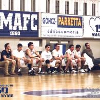 20131129_SMAFC-Baja_28