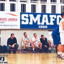 20131212_SMAFC-SKC-SSI_42