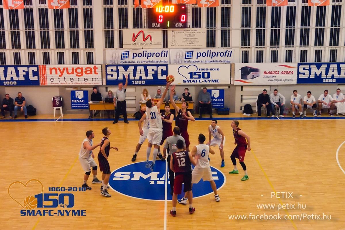 20141114_SMAFC-Vasas_02