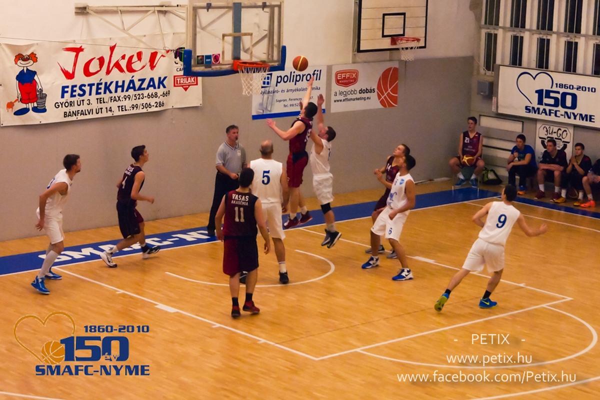 20141114_SMAFC-Vasas_03