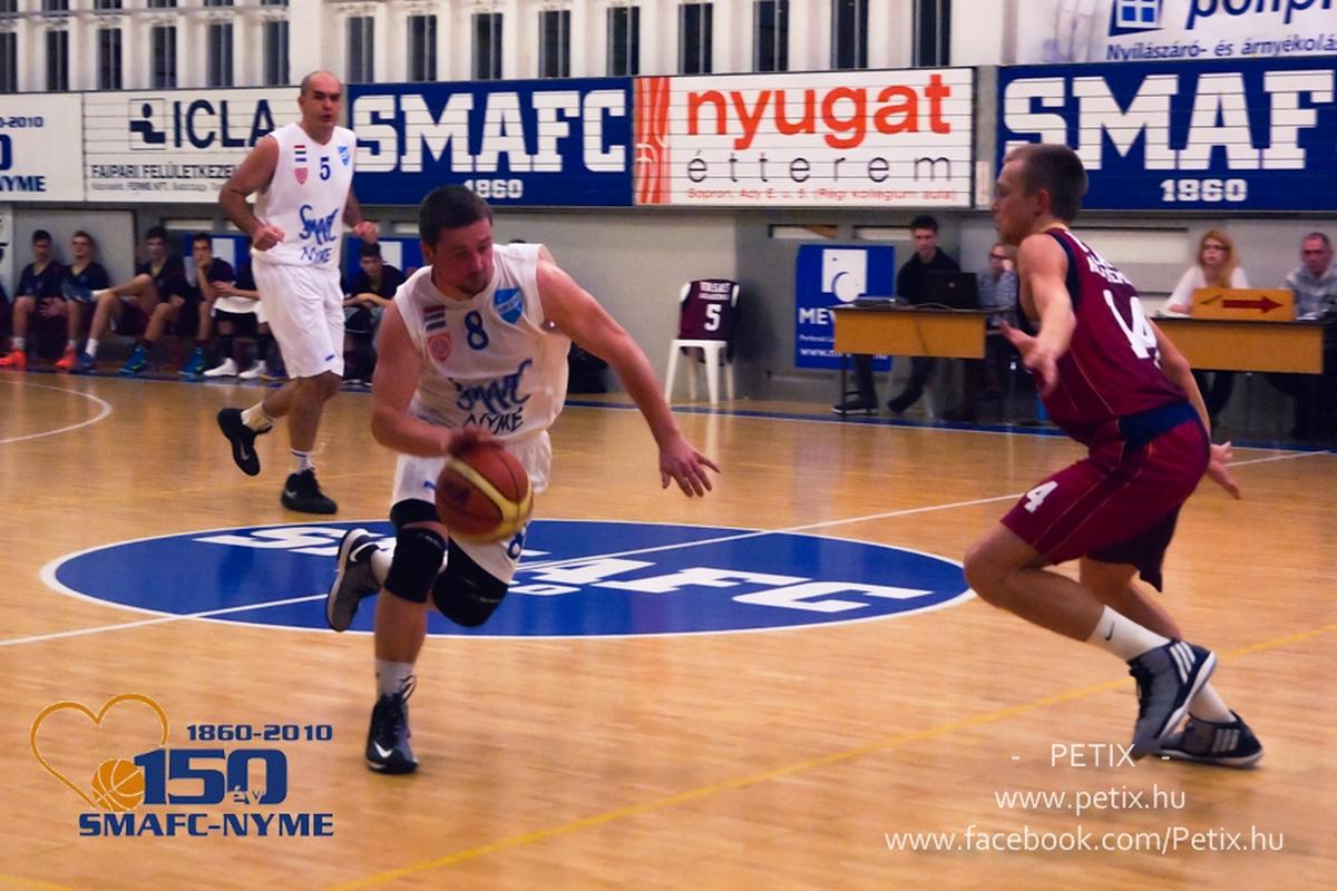 20141114_SMAFC-Vasas_06