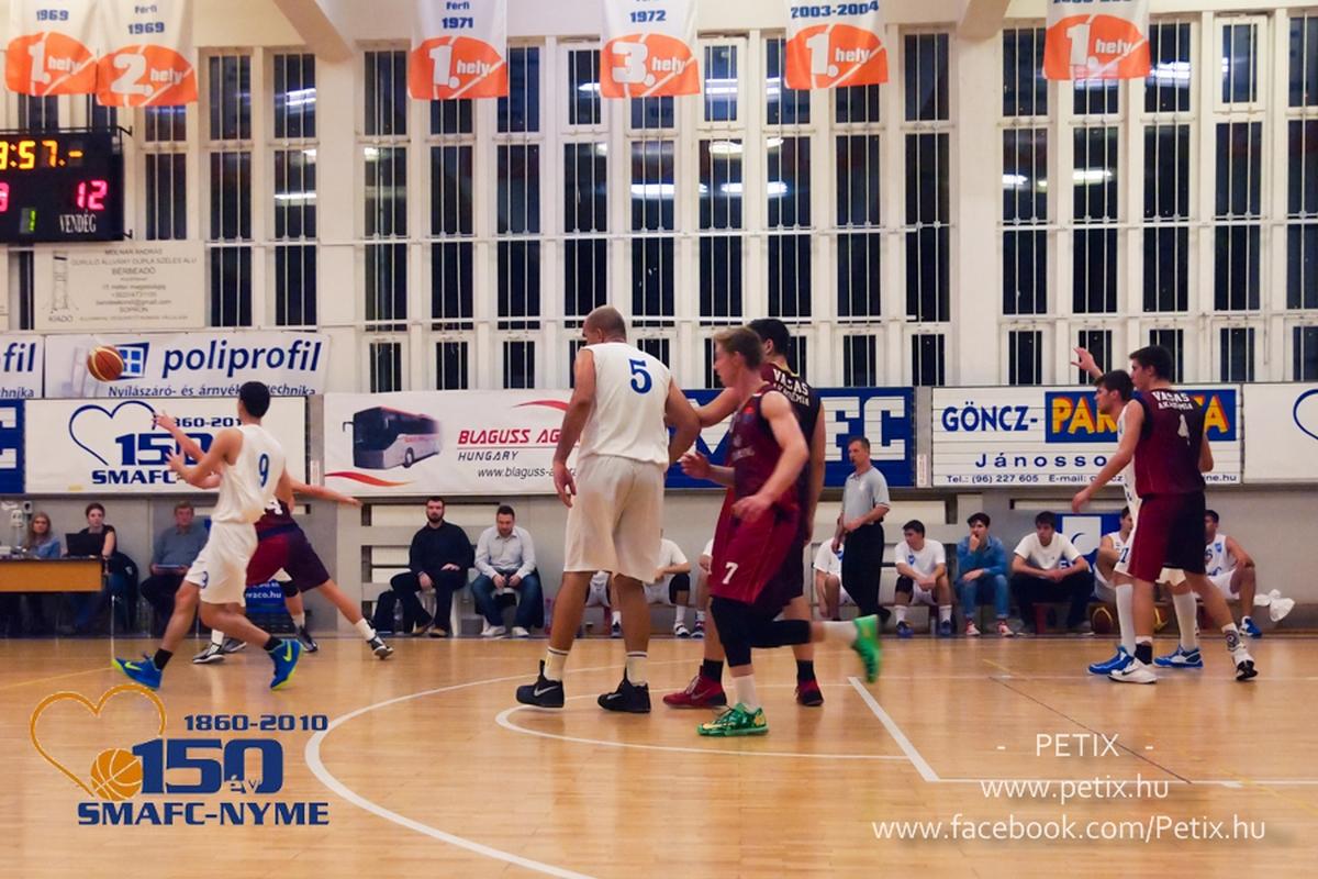 20141114_SMAFC-Vasas_12