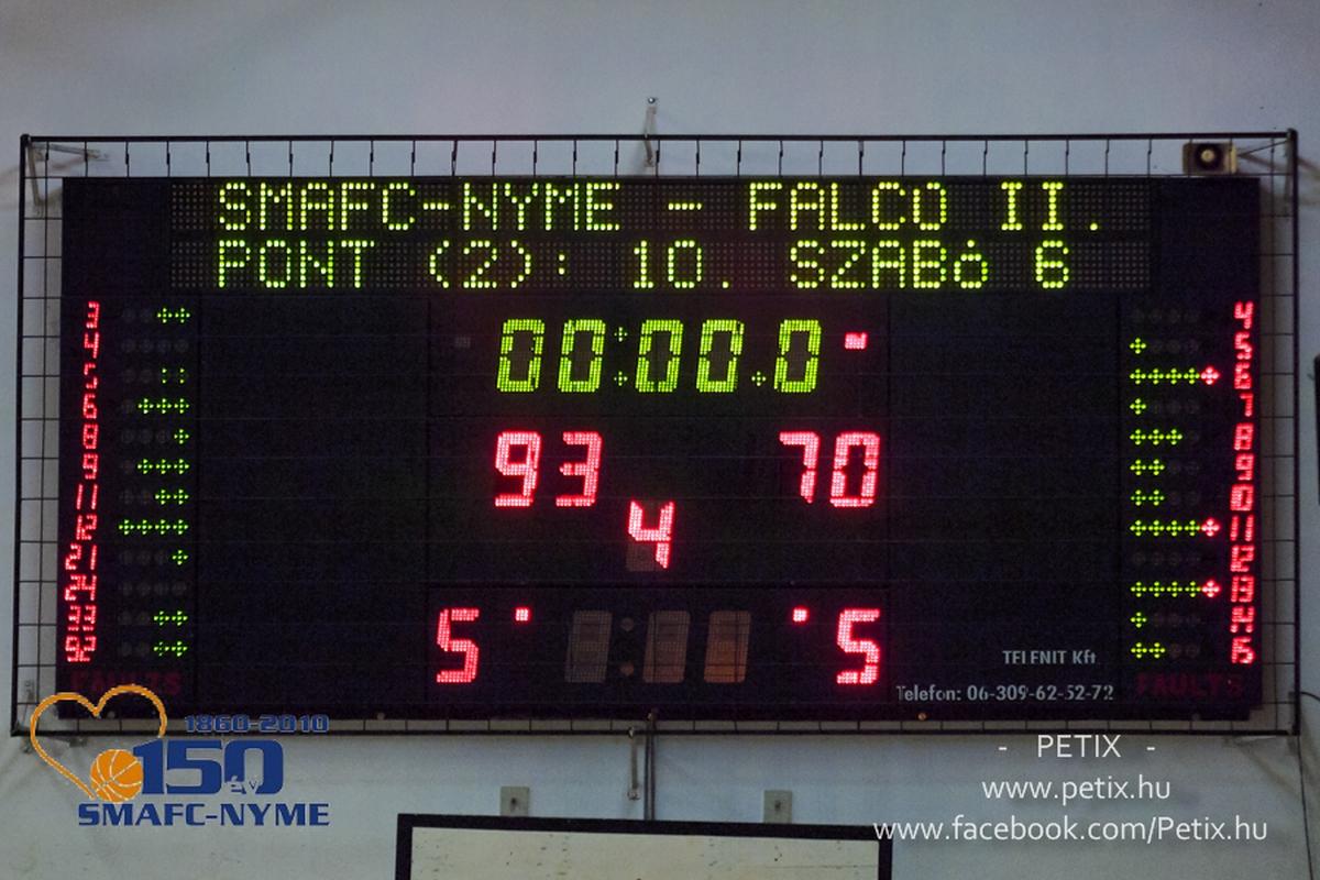 20141219-SMAFC-Falco_42