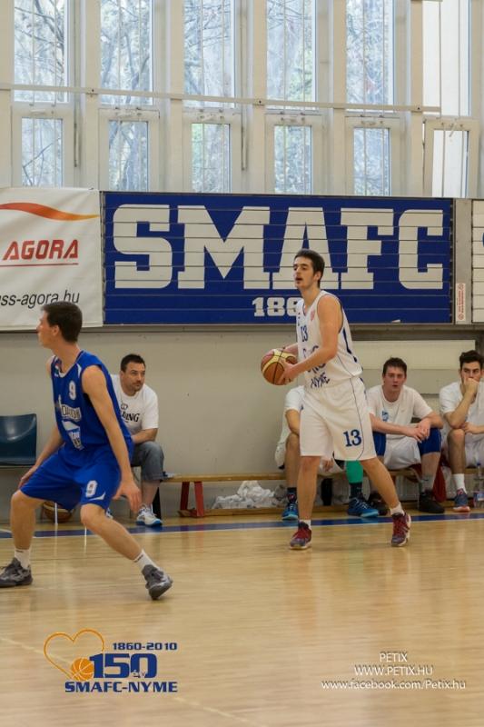 2016_0403 SMAFC-Alba (18)