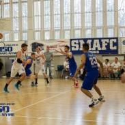 2016.04.03. SMAFC–ALBA