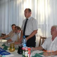 2008.06.19. SMAFC évadzáró