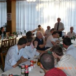 20080619_SMAFC_evadzaro_04
