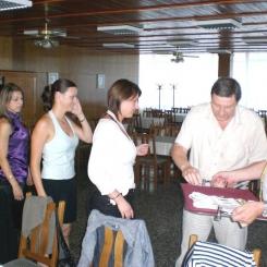 20080619_SMAFC_evadzaro_12