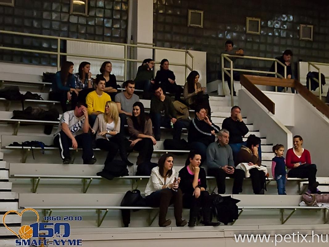 20120113_SMAFC-Gyorszol_16