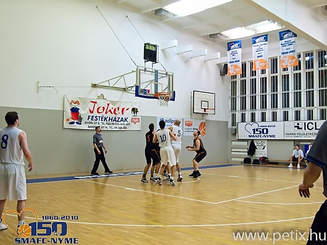 20120113_SMAFC-Gyorszol_56