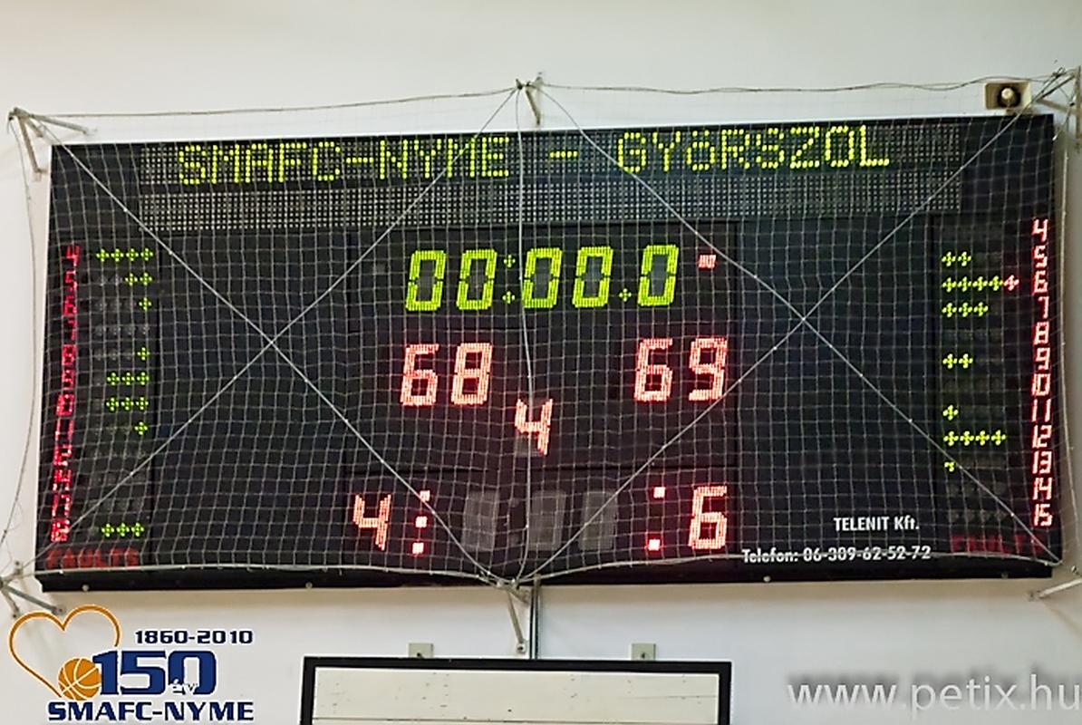 20120113_SMAFC-Gyorszol_62