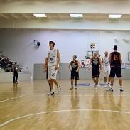 2012.01.13. SMAFC–Győr