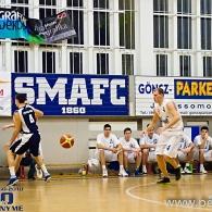 20120129_SMAFC-Pecs_05