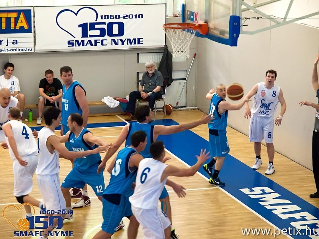 20120427_SMAFC-Nagykanizsa_09