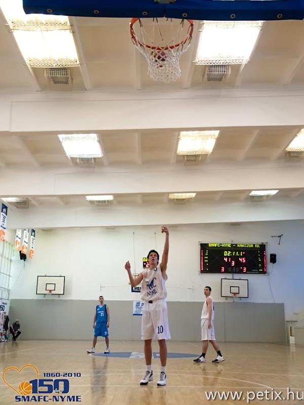 20120427_SMAFC-Nagykanizsa_45