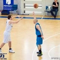 20120427_SMAFC-Nagykanizsa_05