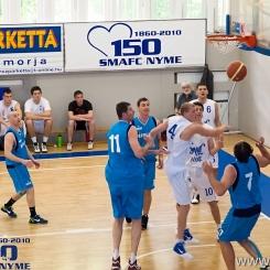 20120427_SMAFC-Nagykanizsa_07