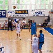 2012.04.27. SMAFC–Nagykanizsa