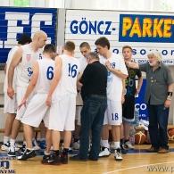 20120427_SMAFC-Nagykanizsa_37