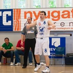 20120427_SMAFC-Nagykanizsa_39