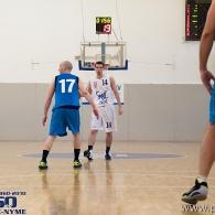 20120427_SMAFC-Nagykanizsa_47