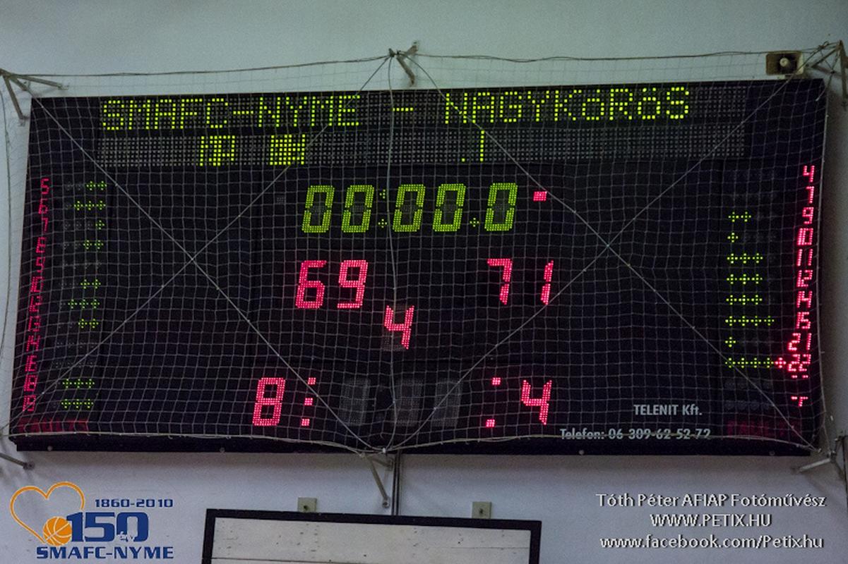 20130419_SMAFC-Nagykoros_43