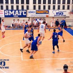 20141205_SMAFC-Veszprem_05