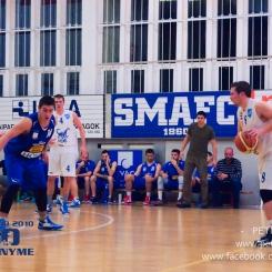 20141205_SMAFC-Veszprem_39