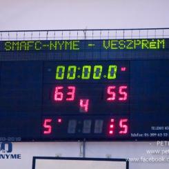 20141205_SMAFC-Veszprem_42