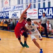 2015.04.29. SMAFC–Szolnok