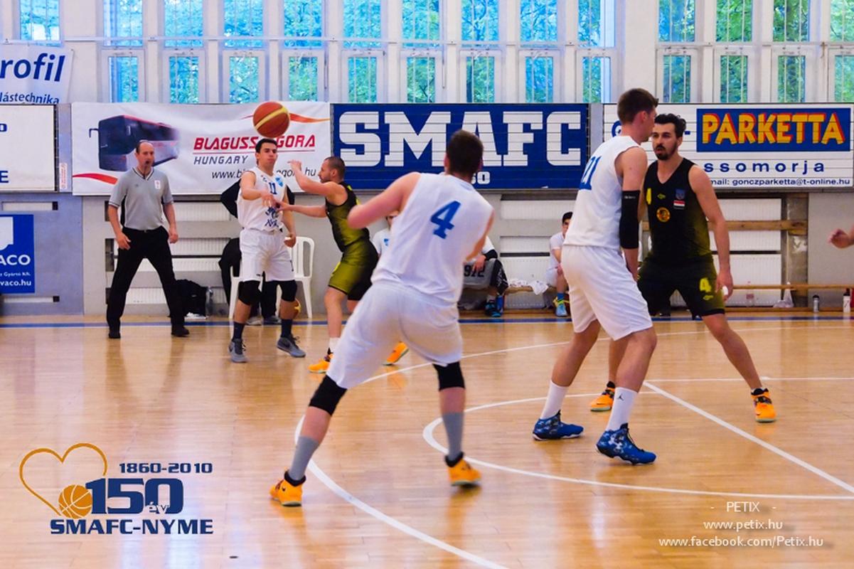20150501 SMAFC-Kaszasok_05