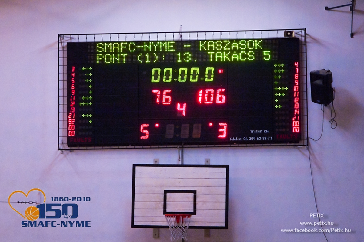 20150501 SMAFC-Kaszasok_43