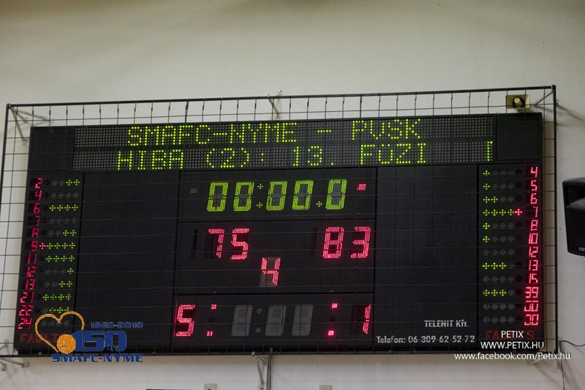 2016_0212 SMAFC- PVSK (42)