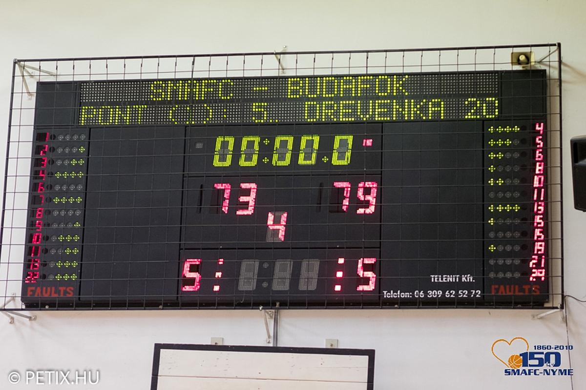 2017_0210 SMAFC-Budafok (43)