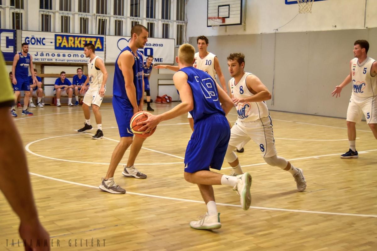 20181012_SMAFC-VasarhelyiKosarsuli_15