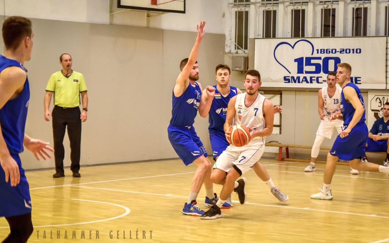 20181012_SMAFC-VasarhelyiKosarsuli_19