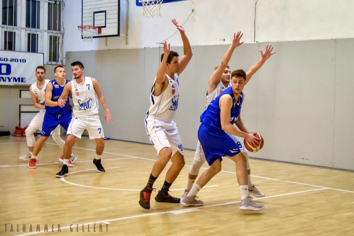 20181012_SMAFC-VasarhelyiKosarsuli_24