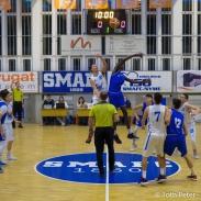 2018.11.16. SMAFC – Alba Fehérvár