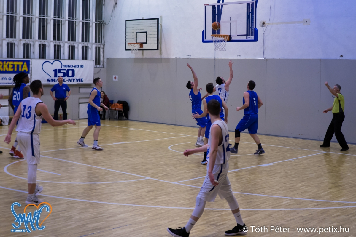 20190201_SMAFC-Tiszaujvaros_PTX00015