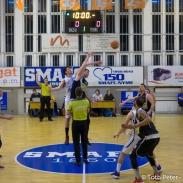 2019.02.27. SMAFC – Concordia Motax KC Pápa