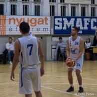 20191025_SMAFC_Ujpest_20191025-20191025-PTX10045