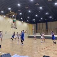 2019.12.13. KTE-Duna Aszfalt U23 – SMAFC