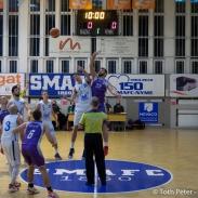 2021.01.12. SMAFC – Újpest-MT