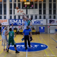 2021.02.19. SMAFC – Pénzügyőr Sportegyesület
