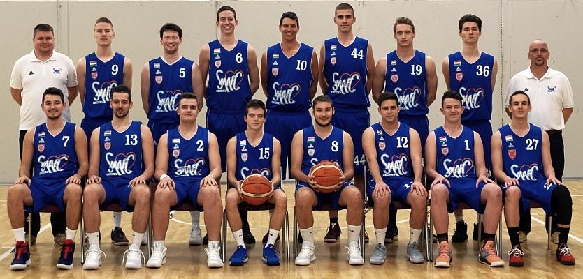 2018-2019_csapat
